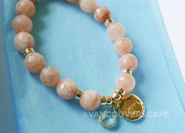 Beblue Bijoux/Be United bracelet
