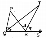 KSEEB Solutions for Class 9 Maths Chapter 3 Lines and Angles Ex 3.3 11