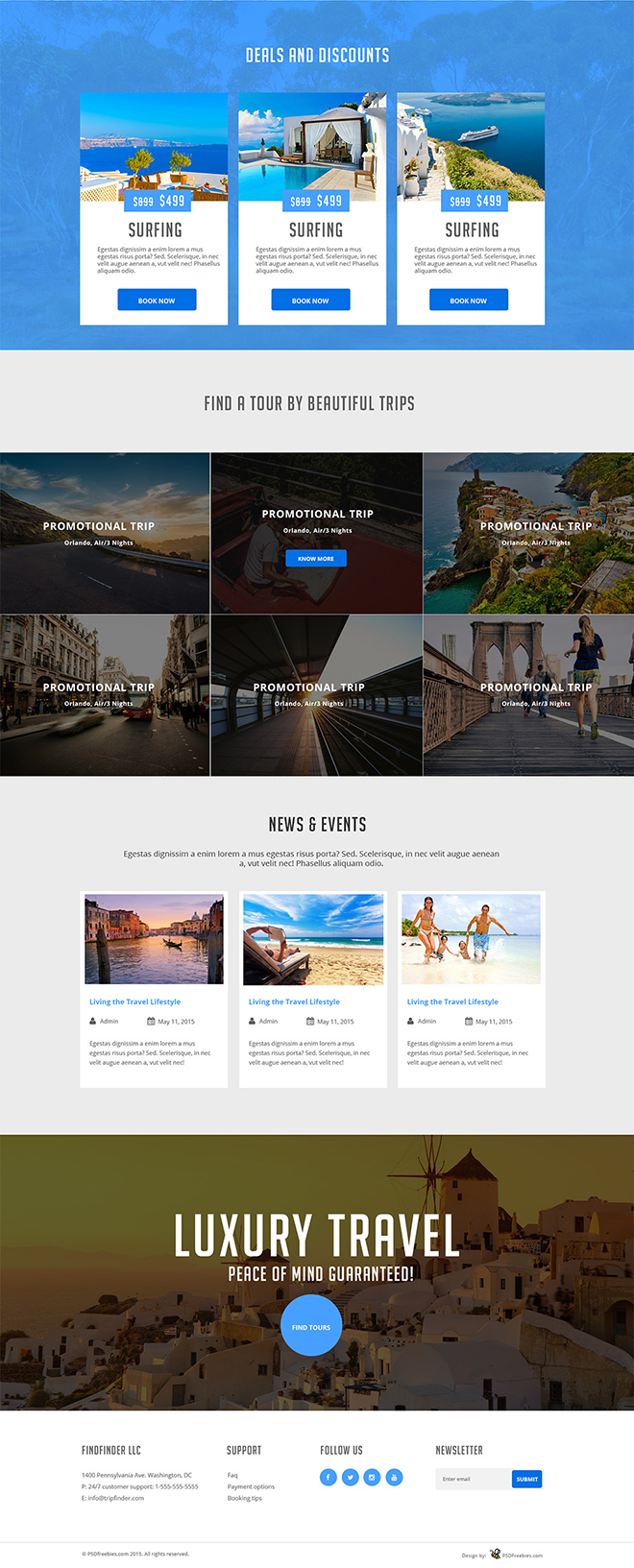Tour-&-Travel-Guide-PSD-Template-1