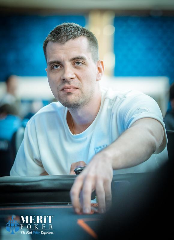 Обыгрыш онлайн казино online casino bonus 2017