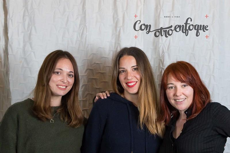 Foto 26 2019 05 07 Gloria Senor y Senora de Claudia Restaurante Vivaldi Pilar ConOtroEnfoque