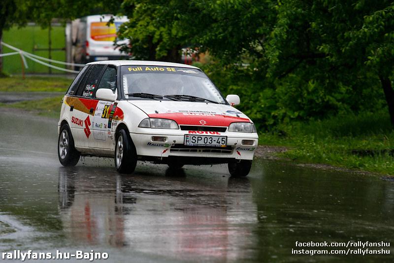 RallyFans.hu-18764