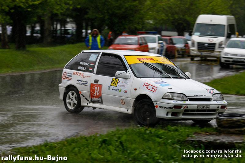 RallyFans.hu-18760