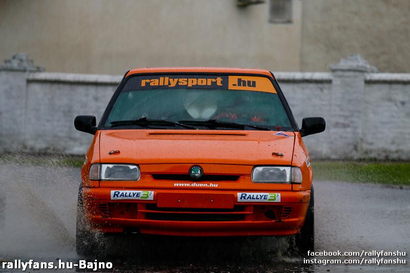 RallyFans.hu-18755