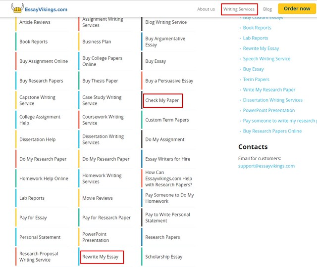 The Top Secret Details Regarding Best Resume Writing Service That