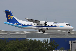 F-WWER ATR72 -600 070519 TLS
