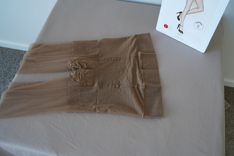 Gerbe Voile 15 09