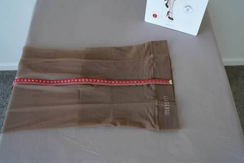 Gerbe Voile 15 10