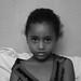 Djibouti portrait