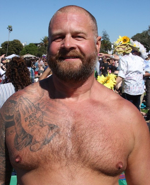 HELLA HOT & HANDSOME MUSCLE STUD ! ~ HUNKY 'J' CONTEST 2019 ! ( safe photo )