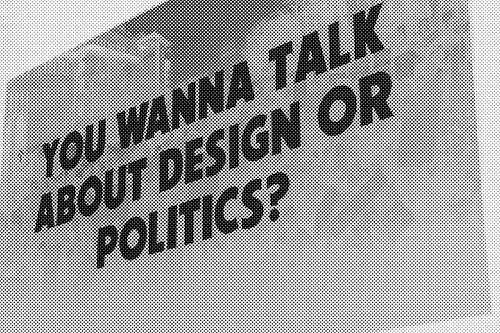 Radical Imagination Biennial: International Art and Design conference