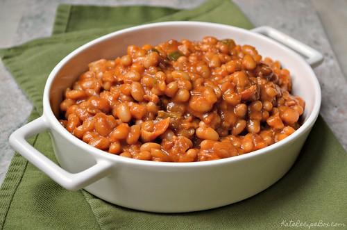 IP Baked Beans 2   by katesrecipebox