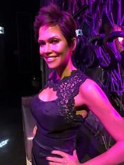 Madame Tussaud?s Las Vegas 2019