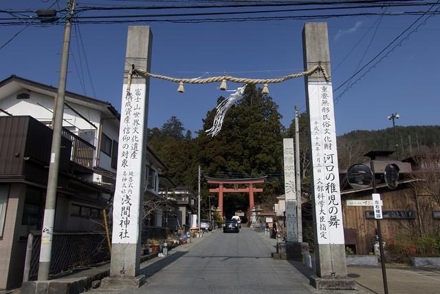 kawaguchiasamajinja_003