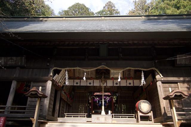 kawaguchiasamajinja_002