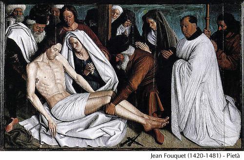 Fouquet (+1481)