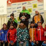 2015-01-03 ZSSV-Meisterschaft Finsterwald