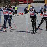 2015-12-06 SwissCup Goms