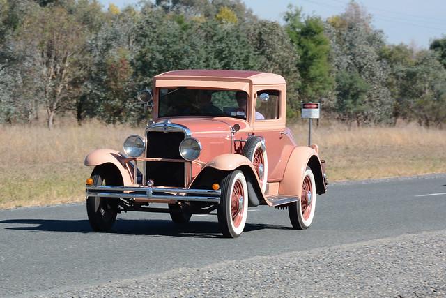 Culcairn Vintage (4 of 6)