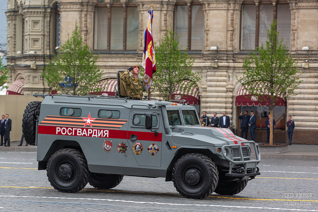 Victory Day Military Parades in Moscow (2010-Present) - Page 2 32869970527_79120a3f85_b