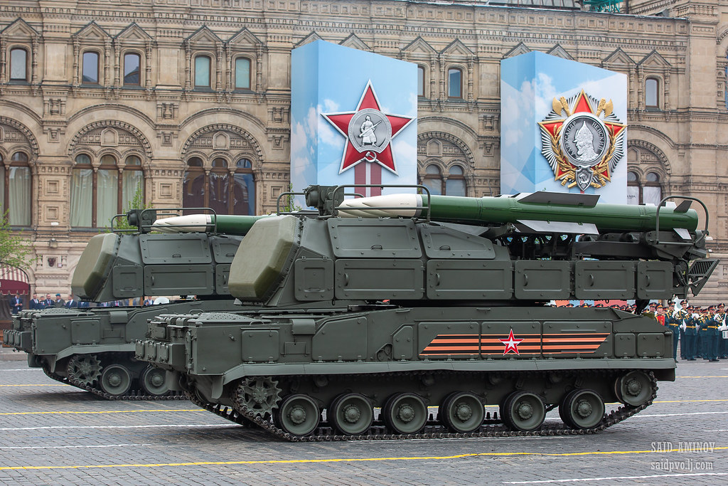 Victory Day Military Parades in Moscow (2010-Present) - Page 2 32869971037_6f7fd98c93_b