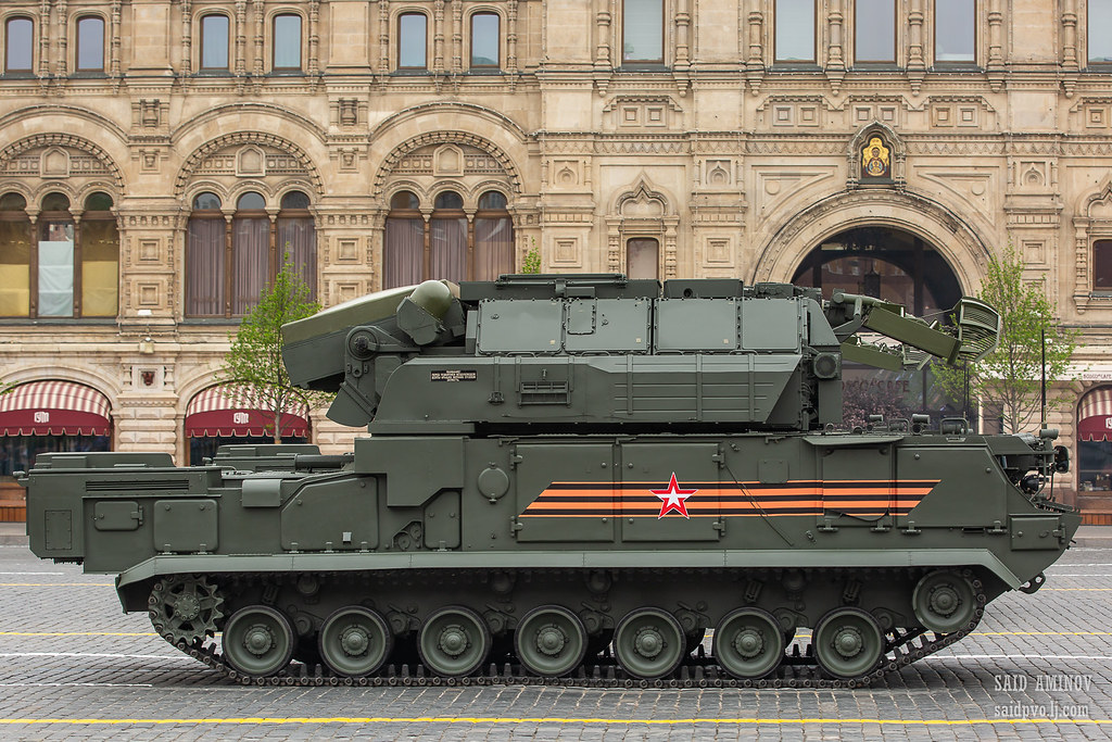 Victory Day Military Parades in Moscow (2010-Present) - Page 2 32869971377_cb01bf0e08_b