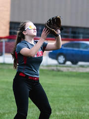 PH Softball 5.9.19-35