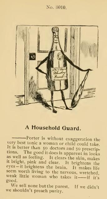 1899-liquor-book-3010