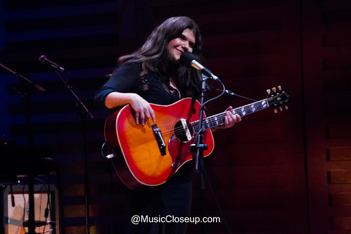 Michele Stodart -3677   by MusicCloseup