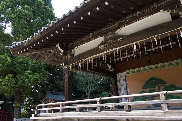 shinagawajinja_012