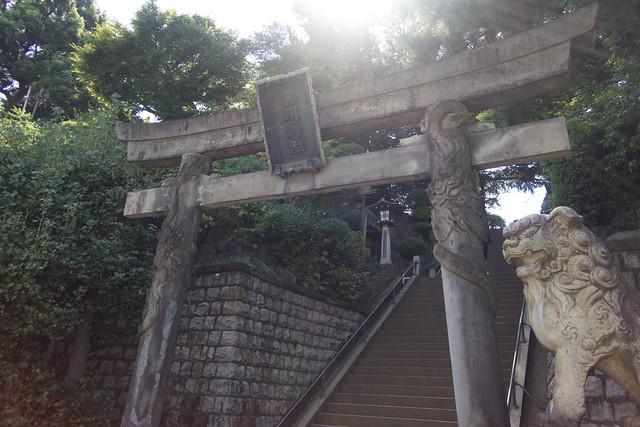 shinagawajinja_004