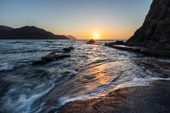 Isleta del Moro Arraez  300419-0711