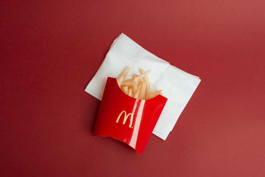 mcdonalds-fries1