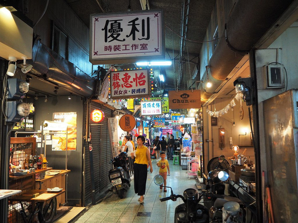 中西區西市場 (9)