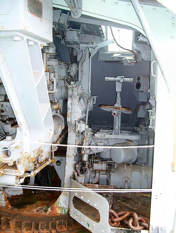 HMS Cavalier 00001