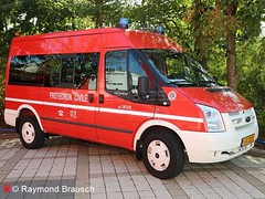 BNS M20_AA3055_RB