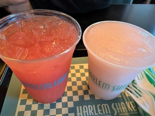 Harlem Shake, photo by Socially Superlative (6) | by sociallysuperlative2
