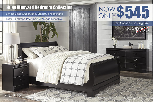 Huey Vineyard Bedroom Special_B128_NoKingUpdate