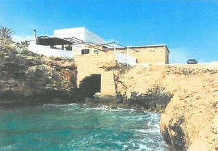 Grottone