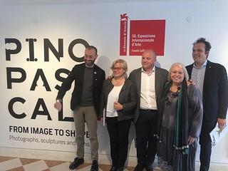 biennale 2019 museo pascali (2)