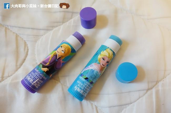 冰雪奇緣化妝美妝組 兒童彩妝 無毒化妝品 (19)