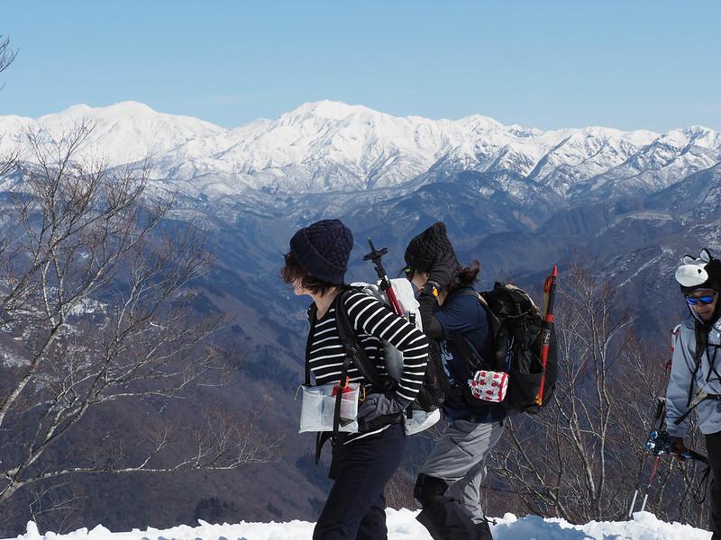 20190309_荒島岳_0176.jpg