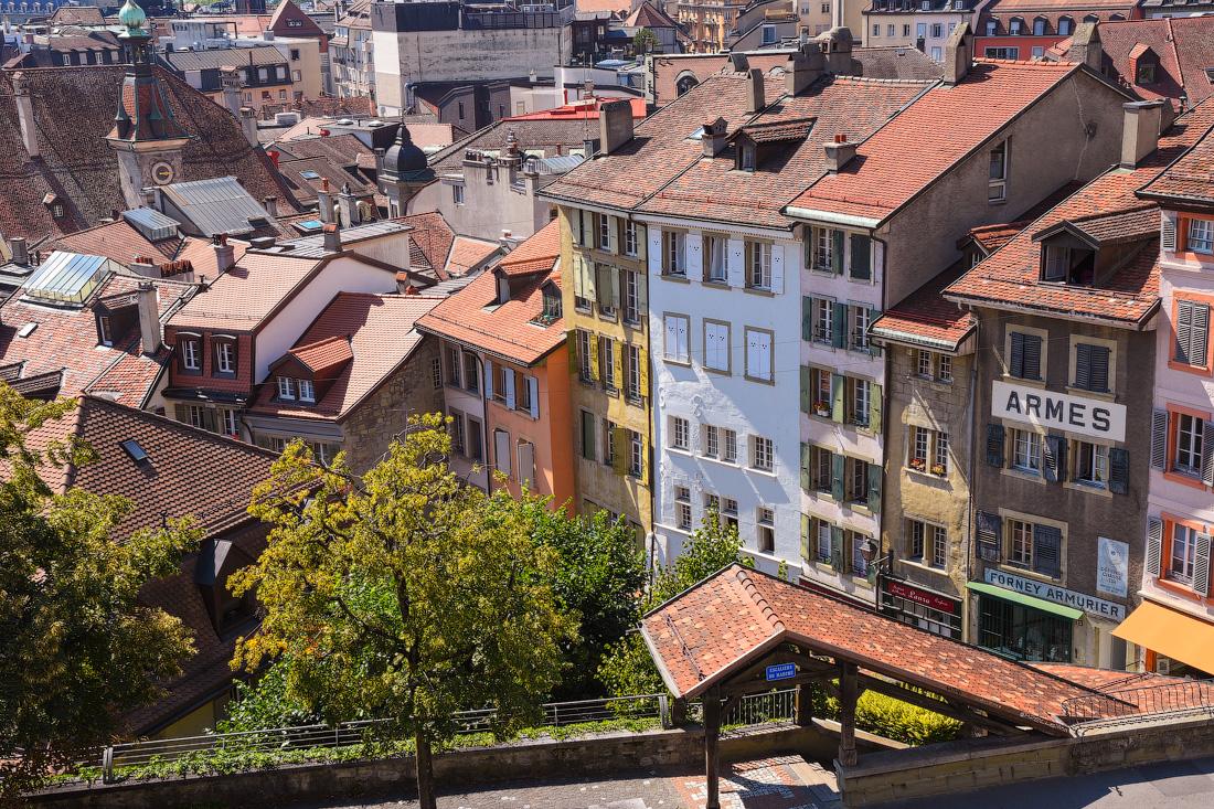 Lausanne-(69)