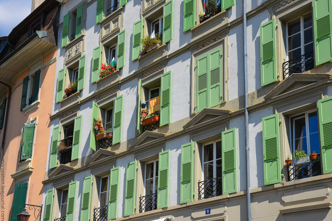 Lausanne-(67)
