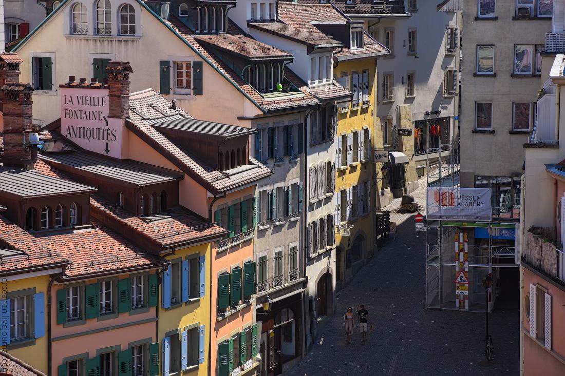 Lausanne-(65)