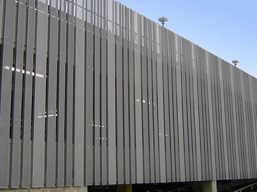 steel-perforated-cladding