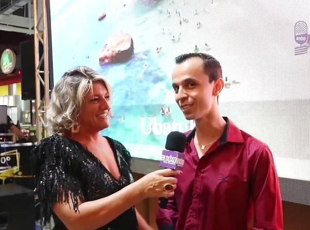 Rita Rossato e Marcelo Calheiros - Ildeu Imóveis (1)