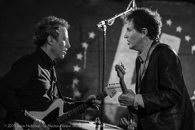 Dream_Syndicate-21_DSC08470