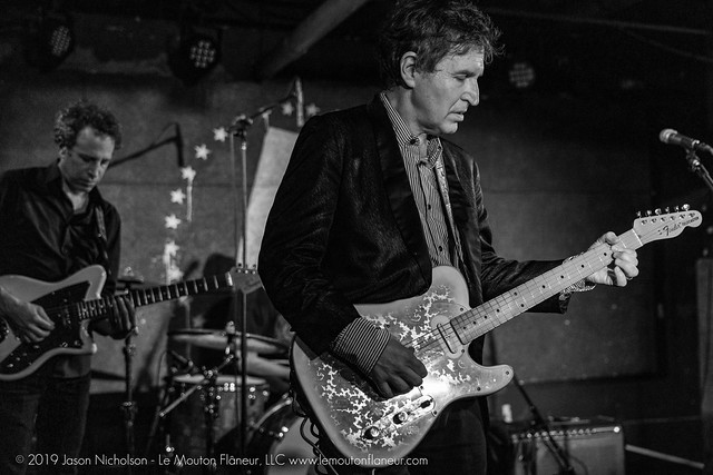 Dream_Syndicate-19_DS307486