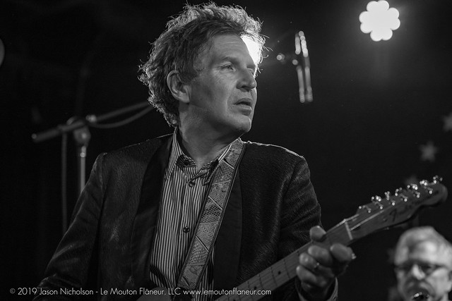 Dream_Syndicate-13_DSC08411